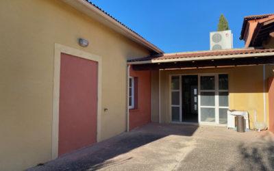 ALBI, quartier du Breuil, Appartement T3